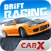 Carx Drift Racing İndir