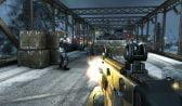 Combat 3 Download