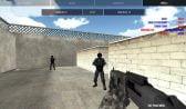 Combat 3 Full İndir