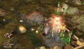 Command Conquer Generals Download
