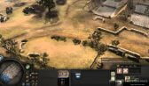 Company Of Heroes Opposing Fronts Yükle