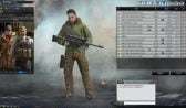 Counter Strike Online 2 Full İndir