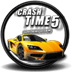 Crash Time 5 İndir
