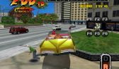 Crazy Taxi 3 Download