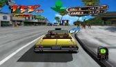 Crazy Taxi 3 Full İndir