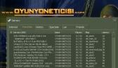 Cs 1.6 Server Full İndir