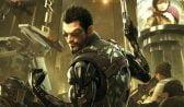 Deus Ex Full İndir