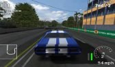 Driving Speed Yükle