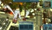 Emergency 2012 Full İndir