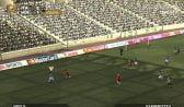 Euro 2004 Download