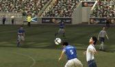 Euro 2004 Full İndir
