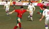 Euro 2004 Yükle