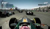 F1 2012 Download