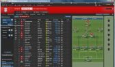 Football Manager 2012 Full İndir