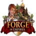 Forge Of Empires İndir