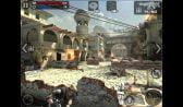 Frontline Commando Full İndir
