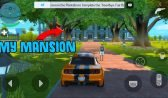 Gangstar New Orleans Full İndir