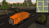 Garbage Truck Simulator Download
