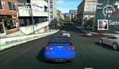 Gt Racing 2 Download