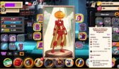 Hero Zero Download