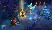 Heroes Of The Storm Full İndir
