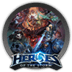 Heroes Of The Storm İndir