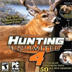 Hunting Unlimited 4 İndir