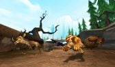 Ice Age Dawn of the Dinosaurs Full İndir