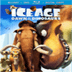 Ice Age Dawn of the Dinosaurs İndir