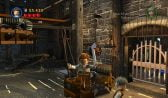 Lego Pirates Of The Caribbean Full İndir