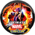 Marvel Vs Capcom 3 İndir