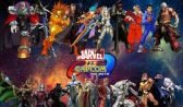 Marvel Vs Capcom İnfinite Download