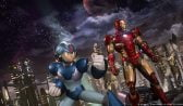 Marvel Vs Capcom İnfinite Full İndir
