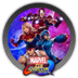 Marvel Vs Capcom İnfinite İndir