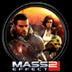 Mass Effect 2 İndir