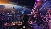 Mass Effect 3 Download