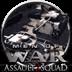 Men Of War Assault Squad İndir