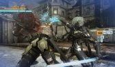 Metal Gear Rising Revengeance Full İndir