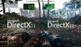 Microsoft Directx Full İndir
