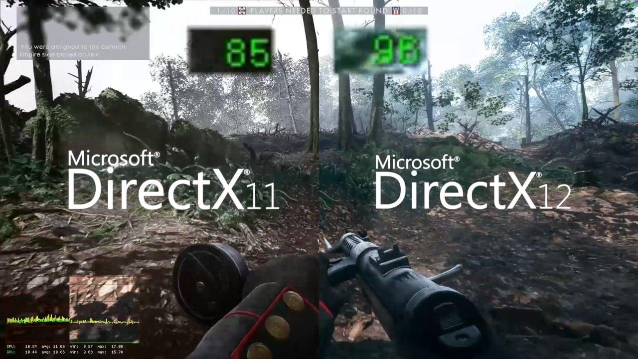 Microsoft Directx İndir