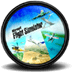 Microsoft Flight Simulator X İndir
