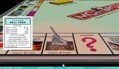 Monopoly Full İndir