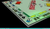 Monopoly Yükle