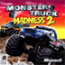 Monster Truck Madness 2 İndir