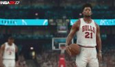Nba 2017 Download