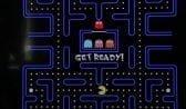 Pacman Full İndir