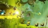 Rayman Origins Download