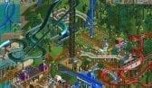 Roller Coaster Tycoon 2 Full İndir