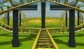 Roller Coaster Tycoon 3 Full İndir