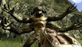 Serious Sam Hd The Second Encounter Download
